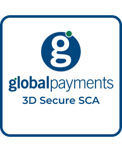 [Add-on] Global Payments HPP 3D Secure SCA