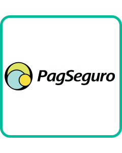 Magento 2 PagSeguro Payment Method