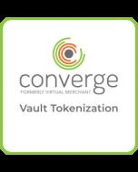 Converge Tokenization