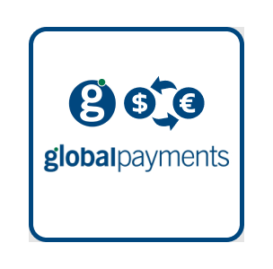 Global Payments DCC