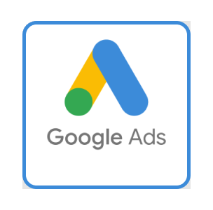 Google Ads Dynamic Remarketing