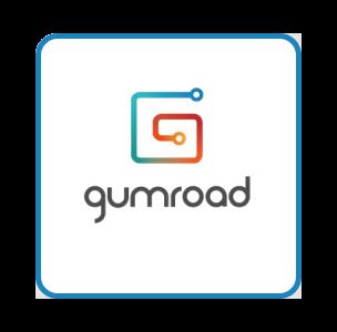 Gumroad Widget