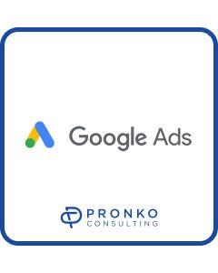 Google Ads Dynamic Remarketing