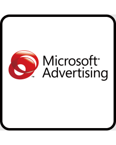 Bing Ads extension for Magento 2